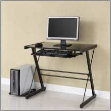 corner desk office max. Prepossessing 25 Office Max Corner Desk Design Ideas Of
