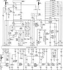 ford f wiring diagram images wiring diagram corvette 1989 ford e350 wiring diagram 1989