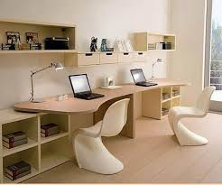 study room design ideas for boys best interior design blogs biege study twin kids study room