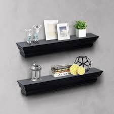 medium size of shelves ideas floating wall shelves wall shelves target 15 deep wall shelf