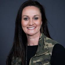 Dr. Stephanie L Kendrick   Stillwater, Oklahoma   American Dental ...