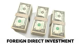 essay on positive and negative impact of fdi in short  essay on foreign direct investment