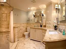 Luxury Master Bathroom Suites Home Design Ideas