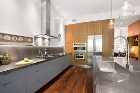 modern kitchen cabinets in brooklyn ny lovely brooklyn apartments for brooklyn heights at 42 garden