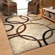 outdoor area rug multicolor best living room rugs images on living room rugs rugs circles circle of life beige area rug area rugs target canada