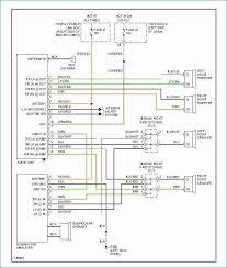 1998 Nissan Maxima Fuse Chart Nissan Qashqai Stereo Wiring Diagram Nissan Brakes Diagram