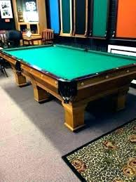 billiard table covers leather pool table covers antique custom billiard cover 8 pool table cover outdoor