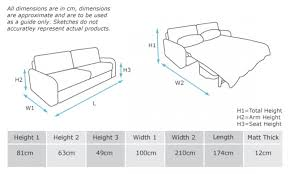 wonderful queen size sofa bed sizes functionalities intended for sleepers full modern