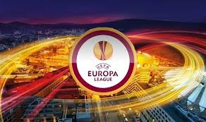 Image result for europa: Europa League flag
