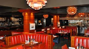 Image result for phoenix restaurant setting