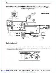 msd wiring schematic simple wiring diagram msd 6010 wiring diagram wiring diagrams msd wiring schematic mallory msd 6010 wiring diagram data wiring