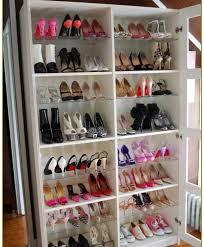 ... Large-size of Extraordinary Shoes Ikea Shoe Racks Shoe Shelf Diy Shoestorage  Shelf Trend Design ...