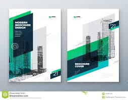 Ebrochure Template Brochure Template Layout Design Corporate Business Annual