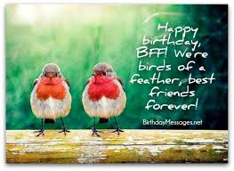 Friend Birthday Quotes Amazing Friend Birthday Wishes Birthday Messages For Friends