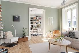green and grey living room décor ideas