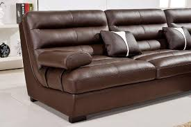 image of leather sofa covers ready made