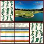 Sundance Golf Course | A Premier Golf Course in Northern Michigan ...