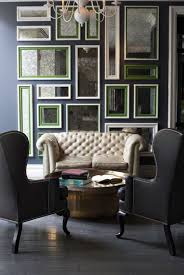 small office interior. Small Office Interior. Home : Interior Design Desk Idea \