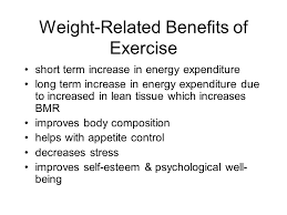 short term benefits of exercise all the best exercise in  final essay on creatine benefits