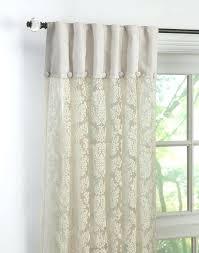Criss Cross Ruffle Curtains White Criss Cross Curtains Priscilla Curtains  Bedroom Fresh Bedrooms Decor Ideas Priscilla