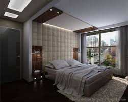 Small Picture 14 best padded wall panels images on Pinterest Bedroom designs
