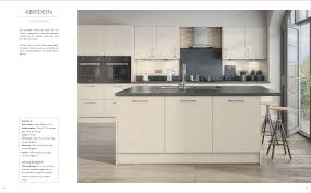 Just Cabinets Aberdeen Kitchen Ranages Vantage Kitchens Bedroom And Bathroom