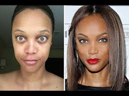celebrities without makeup 2017
