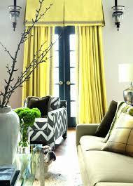 Schiebegardinen Kurze Fenster Frisch Fenster Vorhang Modern