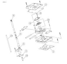 en us jpg figure 2 service parts screamin eagle twin cam 110 1800 cc conversion kit stock heads
