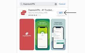 ตั้งค่า VPN สำหรับ iOS 14, 13 และ 12 - iPhone, iPad และ iPod