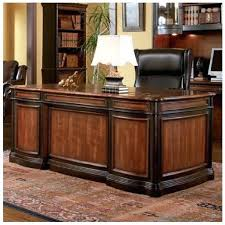this is the related images of Expensive Office Desk