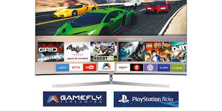 samsung tv currys. cloud gaming samsung tv currys