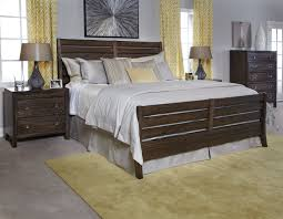 Alstons Manhattan Bedroom Furniture Alston Bedroom Furniture Alston Bedroom Furniture Alstons Five