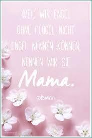 Sprüche Mutter Geburtstag Und Ronny G Lesser Gedicht Zum 18