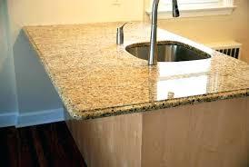 granite overhang support bar bracket countertop island