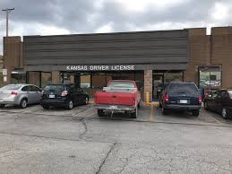 state of kansas department of revenue 22 reviews departments of motor vehicles 6507 johnson dr mission ks phone number last updated november 23