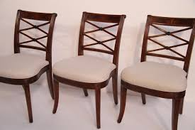 gany cross back dining chairs fine antique reions low sydney new high end reion low back