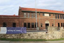 Kansas City Girls Preparatory Academy Show Me Kc Schools