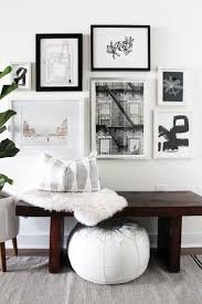 Wall Art Designs For Living Room 17 Best Images About Big Wall Art Ideas On Pinterest Photo