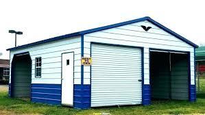 alluring tiny garage door remote small universal opener control garage door control remote quantek garage door