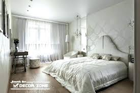 white master bedroom furniture – bavse