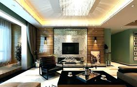feature wall ideas for tv feature wall wall ideas beauty wall decoration for living room design
