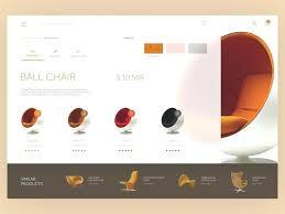 best modern furniture websites. Modern Furniture Websites Web Interface Top Best N