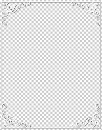 square black frame png. Black And White Point Angle Pattern, White Border Frame PNG Clipart Square Black Frame Png