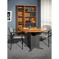 office depot computer desks. Computer Desk Office Depot Elegant 6977 Fice Modern Puter Desks O
