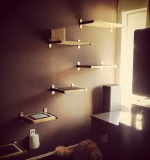 wall mounted cat furniture. A Long One For Cat Lovers Wall Mounted Furniture