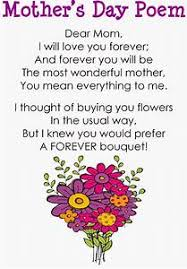 Christian Mother\'s Day Quotes Best of Mothers Day Mothers Day Celebration 24