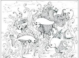 Free Printable Coloring Page Coloring Free Coloring Book Pages