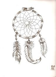 Heart Dream Catcher Tattoo Collection of 100 Dream Catcher Tattoo Sample 77