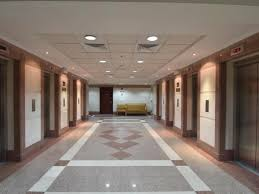 Al Mukhtara International Hotel Best Price On Al Mukhtara International Hotel In Medina Reviews